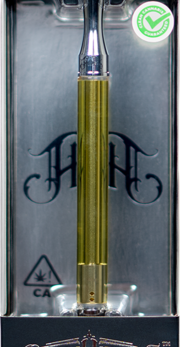1-Gram Cartridge – Heavy Hitters Heavy Hitters Full Gram Buy Heavy Hitters Online Order Heavy Hitters Carts Europe Buy Heavy Hitters Carts Ireland