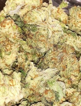 Buy blueberry kush Online Order blueberry kush Ireland Purchase blueberry kush UK Buy blueberry kush Blueberry Kush is an indica-dominant strain that slowly