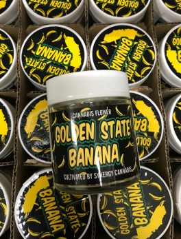 Buy Golden State Banana Buy Weed Online Germany Buy Weed Online Greece Buy Weed Online Sweden Weed For Sales In Europe Buy Weed Online EU - Uncle Buds